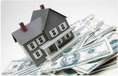 HAMP Recipients Seeing Average Savings of $547 per Month | Real Estate Plus+ Daily News | Scoop.it
