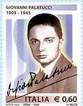 Palatucci, tutte le ombre sulla vita  <br/>dello &laquo;Schindler italiano&raquo; | Archives  de la Shoah | Scoop.it