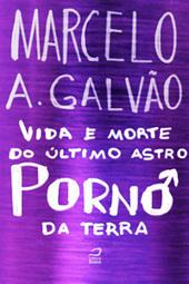 #ContosdoDragão: Fora da caixa, por Marcelo A. Galvão | Ficção científica literária | Scoop.it