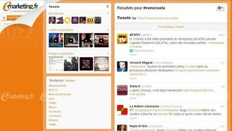 Humeur de CM #11 : les secrets du hashtag   CommunityManagementActus   Scoop.it