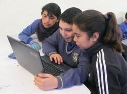 Clase Innovadora: Estrategias y herramientas TIC para los estudiantes | Enseñanza Matemática | Scoop.it