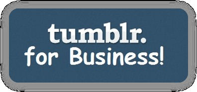 4 Creative Ways to Use Tumblr for Business