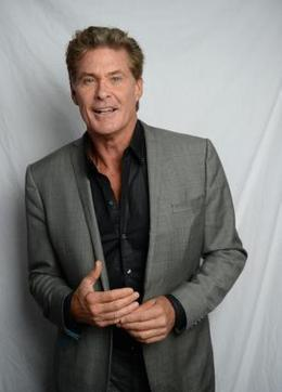 Hasselhoff spends $1.95 mn on new home - Movie Balla | Daily News About Movies | Scoop.it