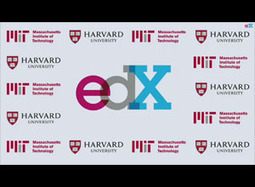 Harvard And MIT Join Forces To Become Juggernaut Of Free Online Education | Singularity Hub | Cool Media | Scoop.it