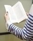 Les Français toujours attachés au livre   Splendeurs & misères du livre numérique   Scoop.it