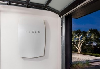Survey: Batteries Still Can't Give Consumers What They Expect for Backup Power   Contexte énergétique   Scoop.it