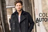 Les basiques pour la mode grande taille masculine | Plus-Size Fashion | Scoop.it