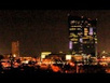 Watch a Game of Pong Played on the Side of a 29-Story Building | Matmi Staff finds... | Scoop.it