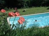 Un weekend en hôtel de charme ... | Vacances, Loisirs & Musique | Scoop.it