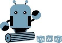 3 outils pour raccourcir et analyser ses liens - Les outils de la veille | eformation | Scoop.it