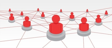 Google+ - YouTube | Marketing de atracción, Inbound Marketing | Scoop.it