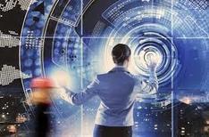 Sector das TICE mostra potencial em Aveiro | Soluções Web, Servidores Cloud, Certificados SSL | Scoop.it