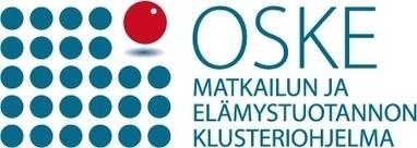 Tutkimustietoa - Matkailun ja elämystuotannon OSKE | Matkailualan tutkimuksia | Scoop.it