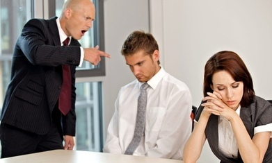 How to deal with difficult people at work | Idiots are invincible | Scoop.it