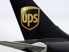 UPS to resume operations in Philadelphia after re-routing planes to Louisville for Sandy | Social Mercor | Scoop.it