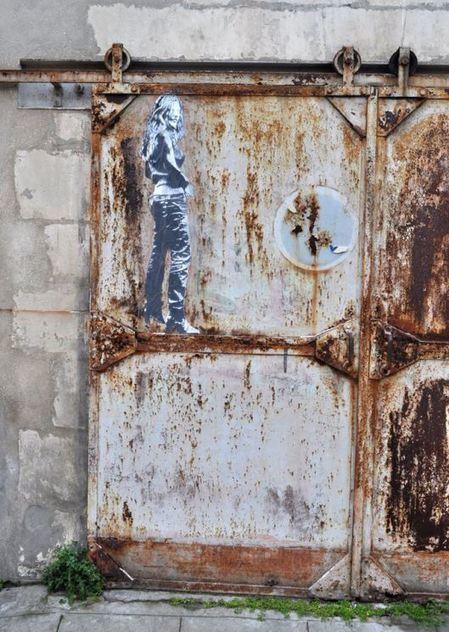 Interview de Noar Noarnito | Interviews graffiti et Hip-Hop | Scoop.it