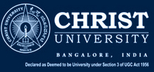 Education and Job News: Time Table of IInd Sem UG and VIII BHM Semester Exam 2013 -Christ University | All Exam results | Scoop.it