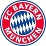 Live streaming Bayern – Werder tv watch 26.04.2014 | mukadil | Scoop.it