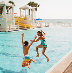 America's Best Family Hotels - Articles | Travel + Leisure | Luxury Travel | Scoop.it