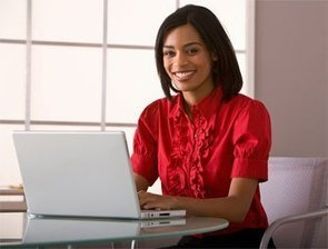 Online MBA: 5 Common Myths - Indian Colleges   MBA Rankings   Scoop.it