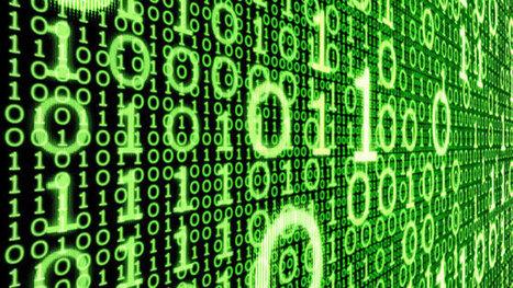 Cyber Threats 2014: Darknets, Windows XP, Adobe Passwords, Bitcoin and More | Creatividad en la Escuela | Scoop.it