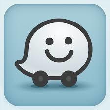 Report: Facebook Looking to Buy Waze for $1 Billion | Venture_Capital_DJ | Scoop.it