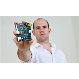 Want A Pi? $32 PC Sells Out | Raspberry Pi | Scoop.it