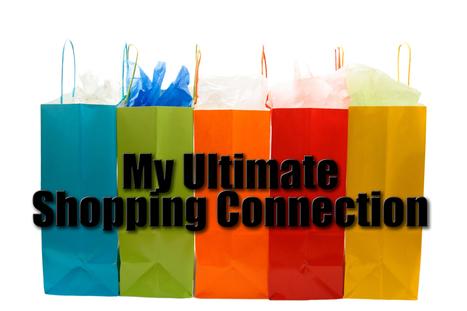 MyUltimateShoppingConnection.com/rodriguez693   brenda18ib   Scoop.it