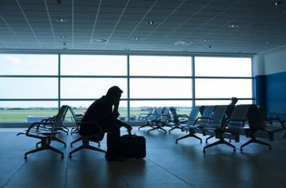 Carlson Wagonlit Travel lance un indice de stress des collaborateurs lié aux voyages d'affaires | COURRIER CADRES.COM | Ressources Humaines Hôtellerie-Restauration-Luxe-Loisir | Scoop.it