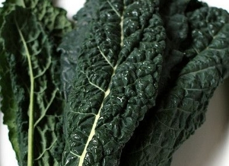 7 Reasons Kale Is the New Beef - organicauthority.com - Organic Living | Health and Nutrition | Scoop.it