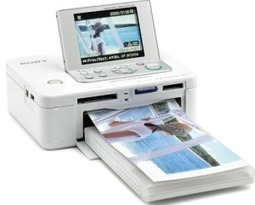 Canon SELPHY CP740 Driver Download ~ Driver Printer | samsung | Scoop.it