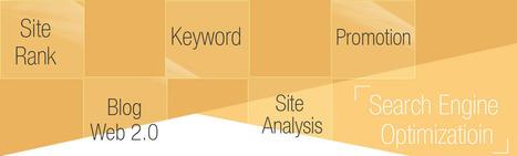 Toronto SEO Company | Search engine optimization Firm in Oakville, Canada | Search Engine Optimization | Scoop.it