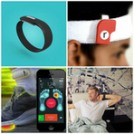 9 Myths About Wearable Computers - InformationWeek | Lifestyle and local | Scoop.it