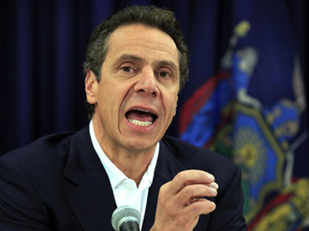 The Hidden Costs Of New York's New Minimum Wage Hike--Could Cost $250M | Littlebytesnews Current Events | Scoop.it