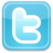 L'appropriation des Hashtags Twitter par certains médias | PressMyWeb | web 2.0, emarketing, ecommerce, nouvelle technologie | réseaux sociaux | Scoop.it