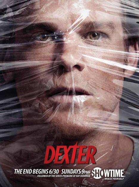 Dexter Saison 08 Episode 07 VOSTFR streaming uptobox mega | saisonepisode | Scoop.it