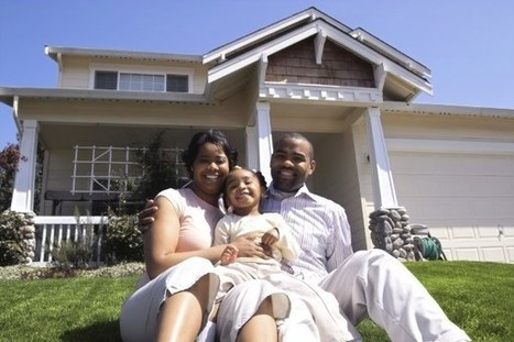 How To Land Your Dream Home In 2013 | Florida Homes | Scoop.it