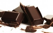 7 Dark Chocolate Health Benefits: A Surprisingly Healthy Superfood | Therapeutic Chocolate | Scoop.it