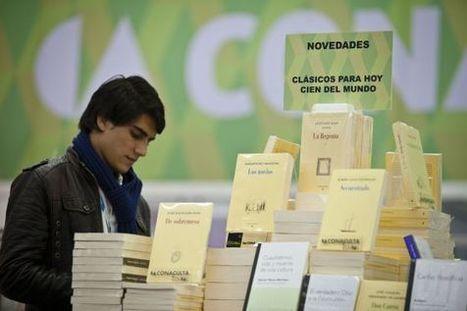 ¿Qué necesidad tiene usted de leer a los clásicos? | promocion a la lectura | Scoop.it
