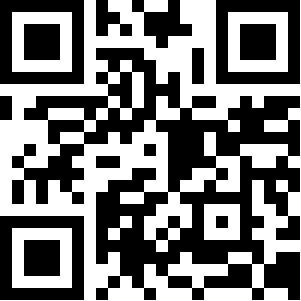 QR Codes on the Big Screen | Scavenger Hunt | Scoop.it