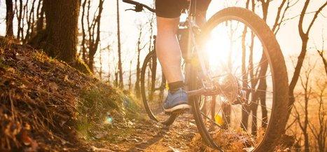 5 Healthy Habits That Will Actually Change Your Life | En Forme et en Santé | Scoop.it