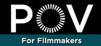 DYI Digital Distribution Services For Independent Film and Video-Makers | Online Video Publishing | Scoop.it