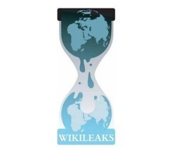 WikiLeaks' 'Kissinger Cables' is largest release ever with over 1.7 ... | Wikileaks resources | Scoop.it