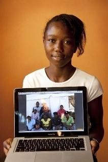 UNICEF ITALIA: Web e nuovi media | Social Economy ONG | Scoop.it