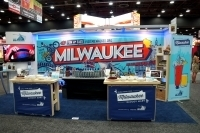 Want to Have a Successful Booth? Create a Memorable Attendee Experience! | TSNN Trade Show News | Tradeshows | Scoop.it
