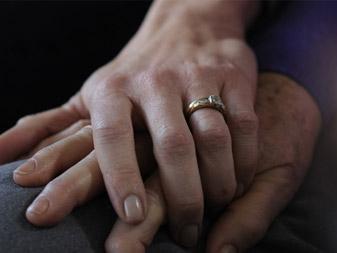 Alzheimer's & Dementia Caregiver Center   CareSwap_ALZHEIMER'S   Scoop.it