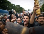 Middle East Protest: Setting Yourself on Fire - ABC News | Coveting Freedom | Scoop.it