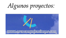 Google Hummingbird y el SEO. Llega el Colibrí y ahora qué? | Edgar Sánchez | Links sobre Marketing, SEO y Social Media | Scoop.it