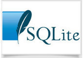 Database Storage SQLite | Objective-C | CocoaTouch | Xcode | iPhone | ChupaMobile | mobile source code | Scoop.it