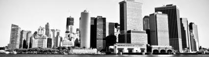 Transporte em Nova York, City Tour Nova York, Woodbury   pontos turisticos de nova york   Scoop.it